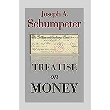 Treatise on Money