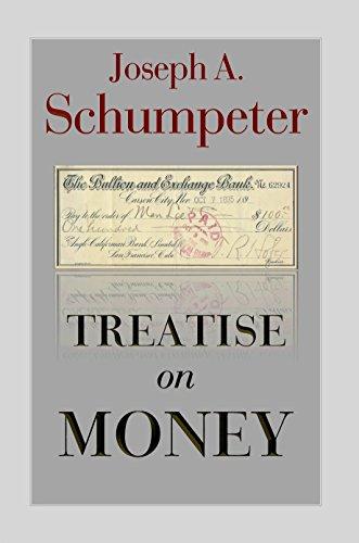 Treatise on money english edition ebook joseph schumpeter fritz treatise on money english edition por schumpeter joseph fandeluxe Image collections