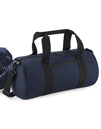 tracolla Borsa 4 a Blu uomo Borse Navy Merchandise per OqIPT