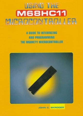 power controller center - 6