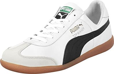 Top Winner Taille 35056901Baskets 44 Puma Homme Mode 5ScL3RqAj4
