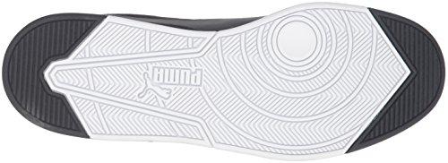 Puma Icra Evo Fibra sintética Zapatillas