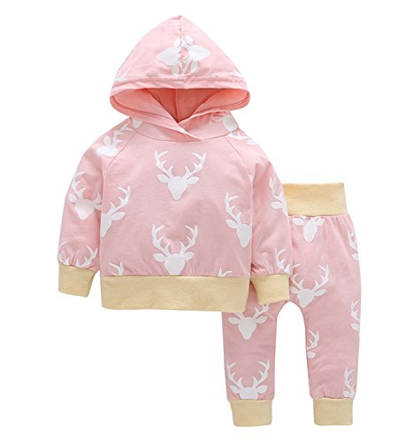 toddler-infant-baby-boy-girl-deer-print-long-sleeve-hoodie-tops-sweatshirt-pants-outfit-autumn-winte