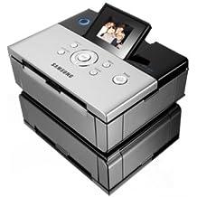 Samsung SPP-2040 Digital Photo Printer (Windows Macintosh)
