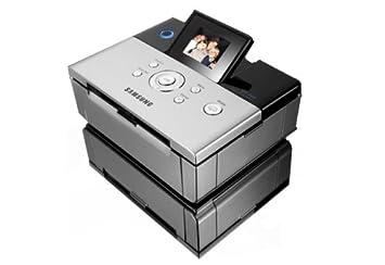 Samsung SPP-2040 Impresora de Foto Inyección de Tinta 300 x ...