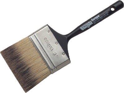 corona-brush-160382-2-europa-brush