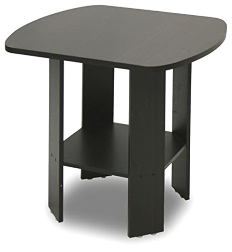 end-table-espresso-11180-table-new-simple-design