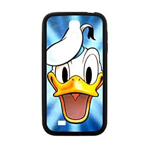 KORSE Walt disney screencaps donald duck Case Cover For samsung galaxy S4 Case