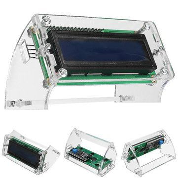 Arduino Compatible SCMDIY Kits Arduino Compatible SCM for sale  Delivered anywhere in USA