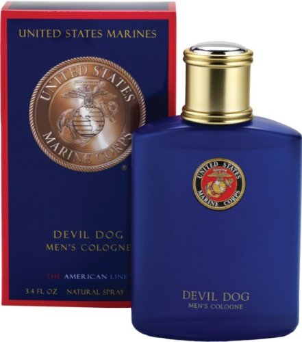parfumologie-us-marines-corps-devil-dog-cologne-spray-for-men-34-ounce