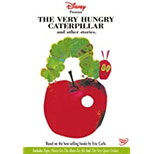 The Very Hungry Caterpillar and Other Stories (2006)