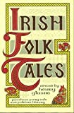 Irish Folktales, , 0394746376