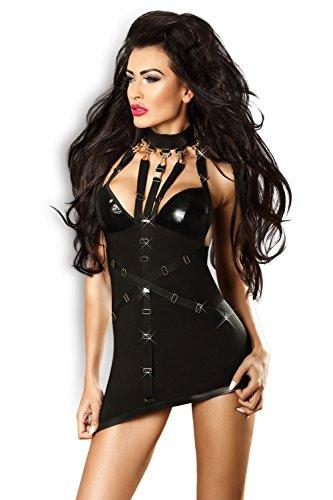 Black By Black Dress Black By Lolitta Lolitta Dress xq7qIUn