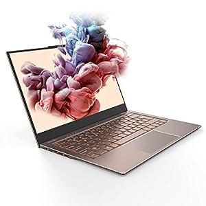Jumper X3 Air 13.3″ Laptop