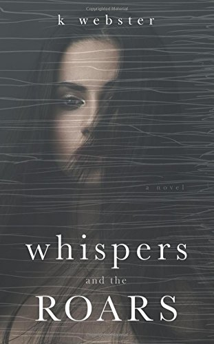 whispers-and-the-roars