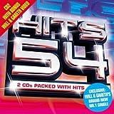 Hits 54