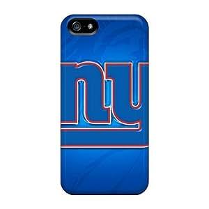 Design New York Giants Hard Case For Sam Sung Galaxy S5 Mini Cover