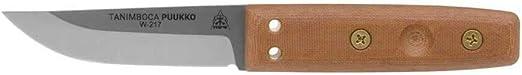 straight-back-blade-profile-knife-post-image