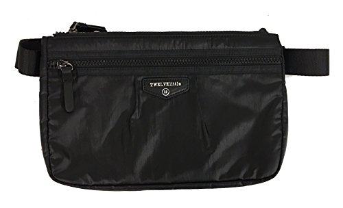 twelvelittle-fanny-pack-black