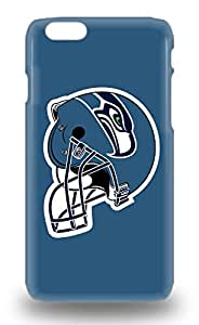 Perfect NFL Seattle Seahawks Case Cover Skin For Iphone 6 Phone Case ( Custom Picture iPhone 6, iPhone 6 PLUS, iPhone 5, iPhone 5S, iPhone 5C, iPhone 4, iPhone 4S,Galaxy S6,Galaxy S5,Galaxy S4,Galaxy S3,Note 3,iPad Mini-Mini 2,iPad Air ) 3D PC Soft Case