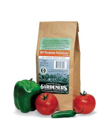 organic-all-purpose-fertilizer-25-lbs