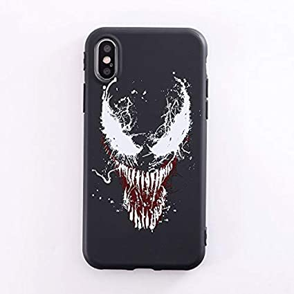 venom phone case iphone 8