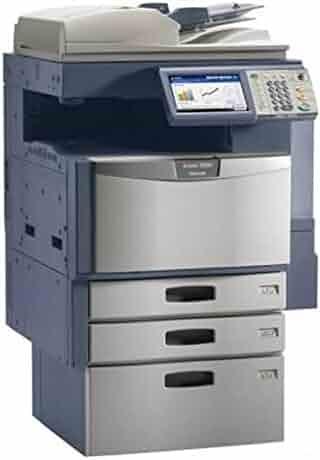 Toshiba E-Studio 3040c A3 Color Multifunction Copier - 30ppm, Copy, Print, Scan, 2 Trays