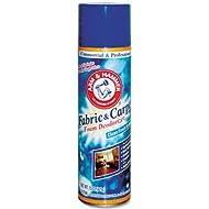 Best Hammer Fabric Carpet Deodorizer CLEANER