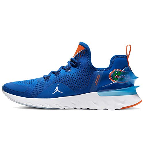 Nike Jordan React Havoc Florida Mens Cj6747-408 Size 10