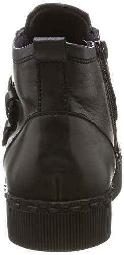 Tamaris 25413 Noir Classiques Bottes black Femme C0w1q