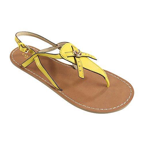 Coach Slingback Flat Shoes Price Compare