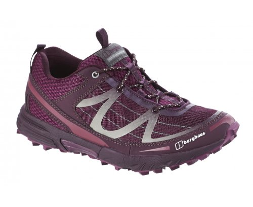shoe vapour shoe claw running trail claw vapour claw running trail vapour trail qZnAP4crqW