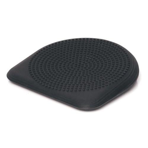 Togu Balle-coussin Dyn-Air® Premium 40 cm