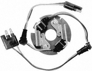 Standard Motor Products LX113 Ignition Pick Up by Standard Motor Products