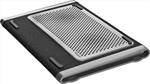 Amazon.com: Targus Dual Fan Chill Mat for Laptop up to 15