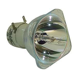 BENQ 5J.J3T05.001 5JJ3T05001 LAMP IN HOUSING FOR PROJECTOR MODEL MX613ST
