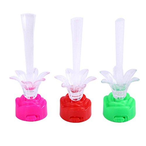 pink lil gadgets - 6