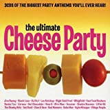 Ultimate Cheese Party