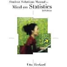 amazon com robert heckard books rh amazon com Statistics Problems Calculus Solutions