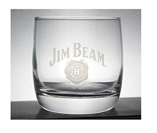 jim-beam-snifter-glass-set-of-2-glasses
