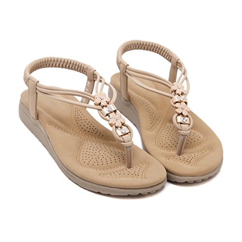 Outlet Planos Sandalias Chanclas Chancletas Zapatos Sandalia Flip 8Ow0yvPnmN