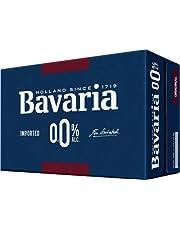 Bavaria Can Malt Drink - 24 x 500ml