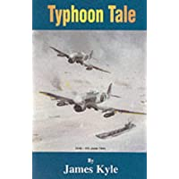 Typhoon Tale