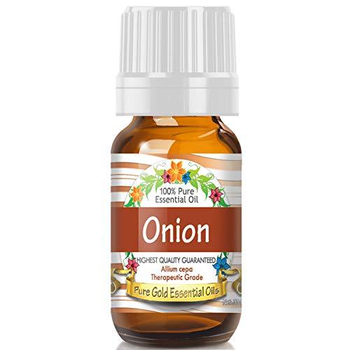 100 pure onion juice - 1