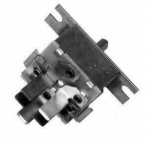 Standard Motor Products HS242 Blower Switch