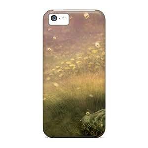 Custom For Iphone 5c Fashion Design Cases Black Friday