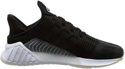Sneakers Adidas Climacool Uomo Nero Nero / Bianco