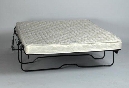 Hospitality Bed 6″ Sleeper Sofa Replacement Mattress, Queen