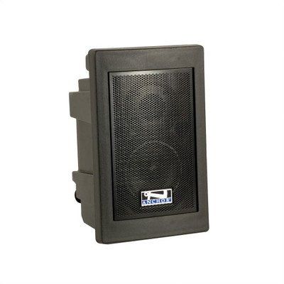 Anchor Audio, Explorer Pro Sound System, Unpowered Companion Speaker, EXP-7501 ()