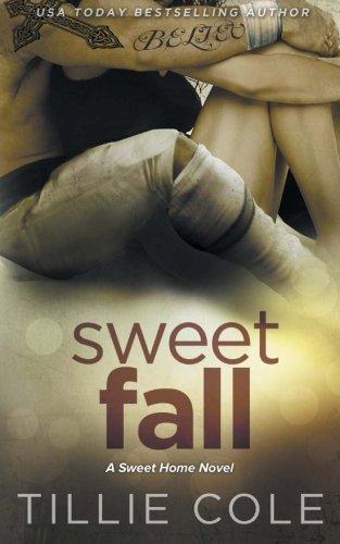 Sweet Fall (Sweet Home Series)…